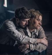 Sebastian-Jessen-und-Rosalinde-Mynster--I-KRIG-and-KAERLIGHED-_-IN-LOVE-AND-WAR-
